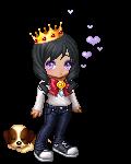 i_Teddyz's avatar