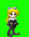 sarcastic_neko's avatar
