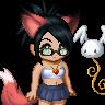 colorless_rainbow133's avatar