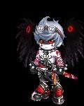 Hail ninja32