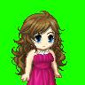 auburn4ever's avatar