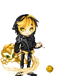 dead husband collection's avatar