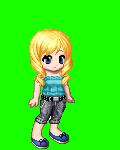 christinecutie69's avatar