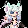 ForgetmenotSparkles's avatar