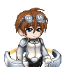 Noiku's avatar
