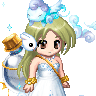 iceskater's avatar