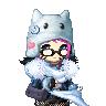 Aradeyl's avatar