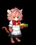 Sentper's avatar