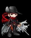 Xyndar's avatar