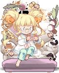 Usagi No Zetsumei's avatar