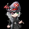 [Ohhvarrry]'s avatar
