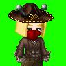 Sparkiran's avatar
