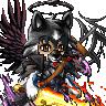 Dansterthehusky's avatar