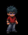 SomeKindaCreature's avatar