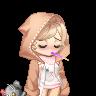 Grace Laine's avatar