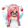 broken hearted princess's avatar