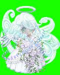 mew_coco's avatar