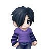 Kurosu Toga's avatar