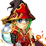 JadeR3b0rn's avatar
