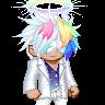 Rasillon's avatar