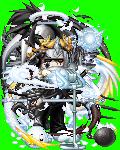 Vicious_X's avatar