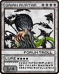 Emrakul's avatar