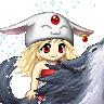 moocowrukia's avatar