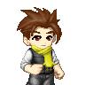 Lord simon_2009's avatar