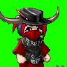 (~Ac!d~)'s avatar