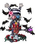 blackrose-flowerofdeath's avatar
