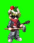 -8-p-Guilio-q-8-'s avatar