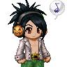 xYoh Asakurax's avatar