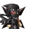 kyuuketsukidoragon's avatar