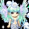 Okumi Uchiha Cat 444's avatar