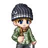Ryo Kaboom's avatar
