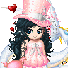 babyboo12218's avatar