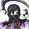 sakuranight's avatar