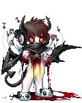 sogie's avatar