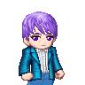 KristophReed's avatar