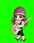 Garage_Band_Girl