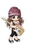 Garage_Band_Girl's avatar