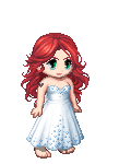 CassieOhFoSho's avatar