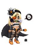 cheri-re's avatar