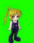 tomato584720's avatar
