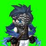 [A][C][E]'s avatar