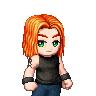 I Heath Slater I's avatar