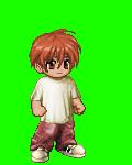 Varaska's avatar