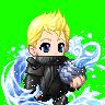 [_Demyx_]'s avatar