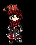 Demonio69's avatar