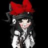 Honeynuts's avatar
